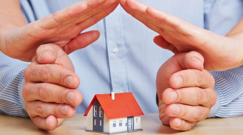 De ce este importanta asigurarea locuintei?