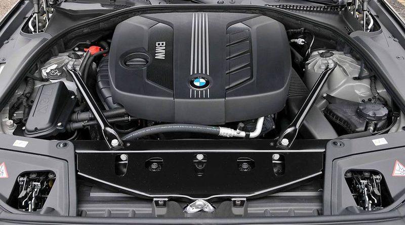 Ce avantaje are o masina diesel?