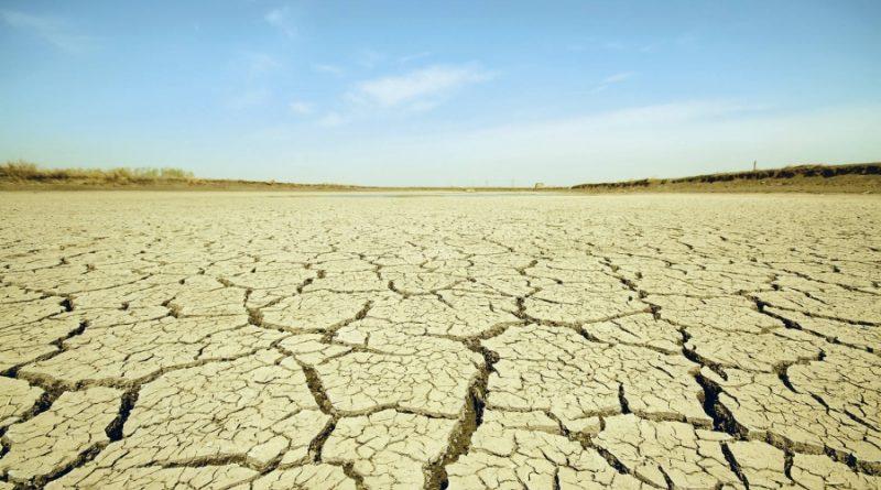 Care sunt efectele eroziunii solului?