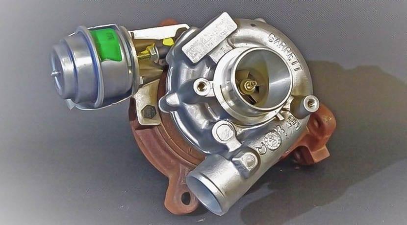 Ce este si cum functioneaza un motor Turbo?