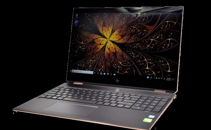 Care e laptopul ideal pentru editorii foto?