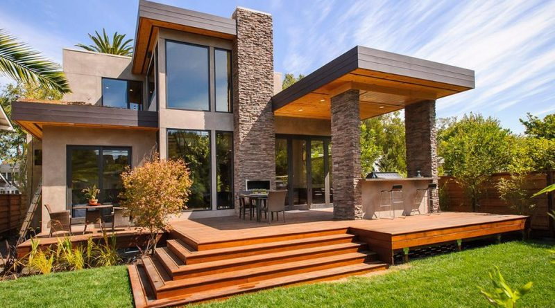 Avantajele si dezavantajele unei case