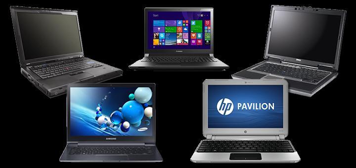 Ce avantaje au laptopurile refurbished si sh?