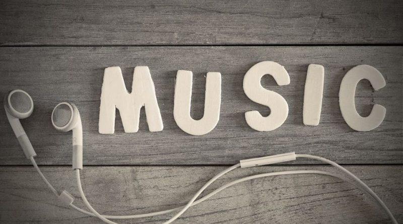 De ce este indicat sa ascultam muzica?