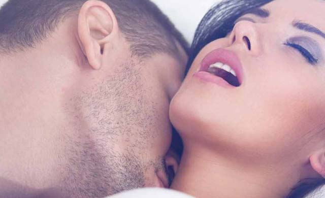 La ce ajuta activitatea sexuala?