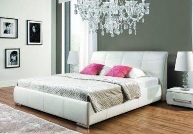 Alt=patul meu;