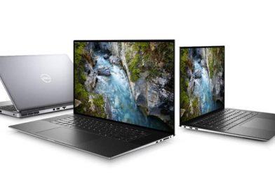 Este rentabila achizitia unui laptop sh?