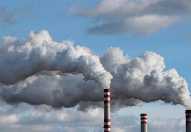 Ce probleme afecteaza mediul inconjurator?