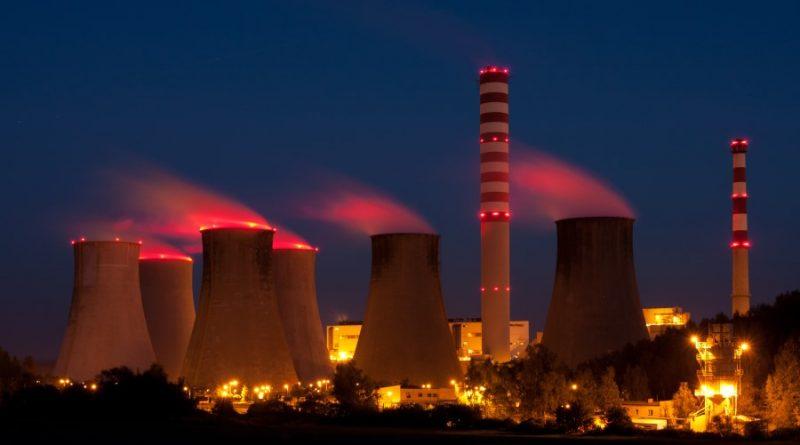 Consecintele emisiilor de carbon pentru oameni