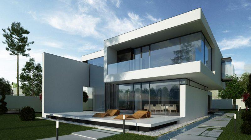 Ce tip de structura alegeti pentru casa?