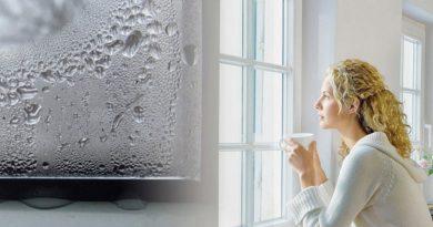 cum-afecteaza-umiditatea-poluarea-aerului.