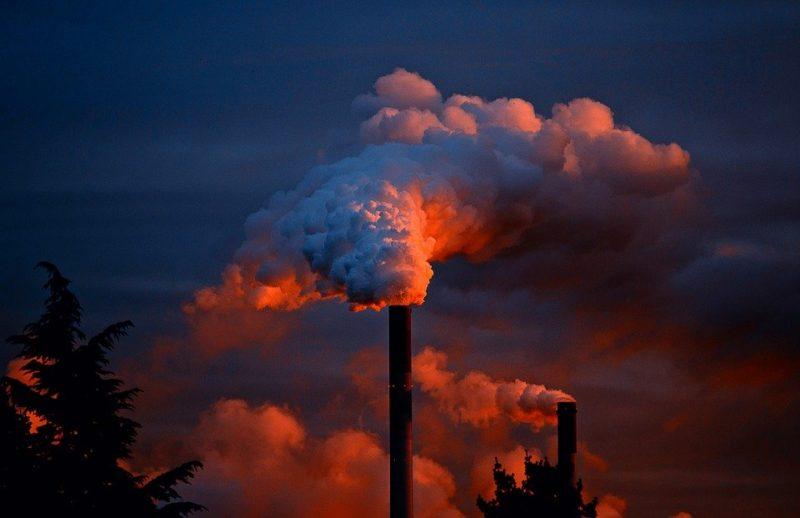 cateva-dintre-cauzele-poluarii-mediului