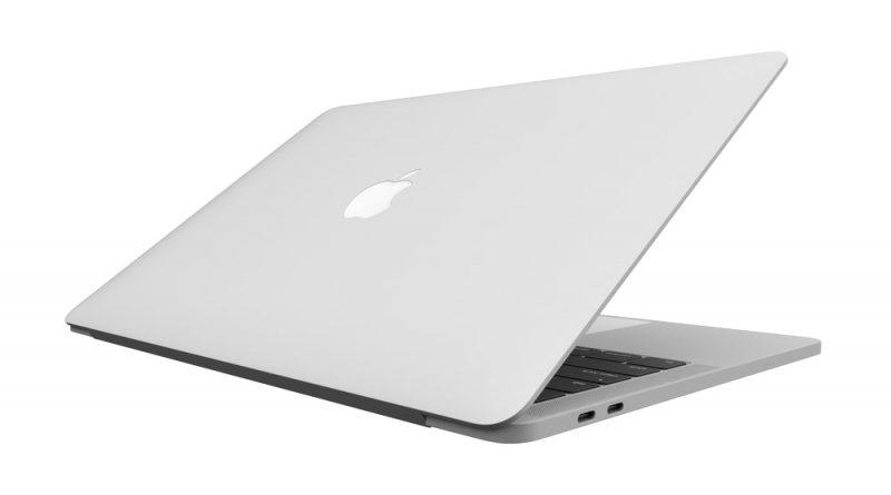 Top-5-programe-de-editare-video-pentru-Mac
