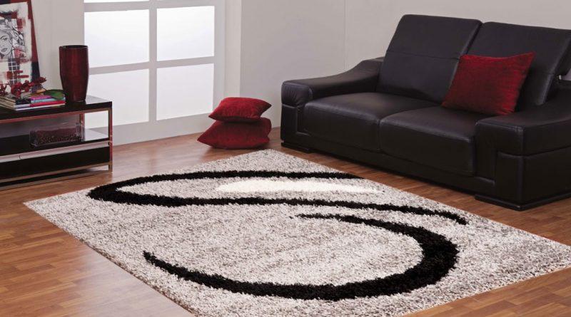 cum-sa-alegi-covorul-pentru-living