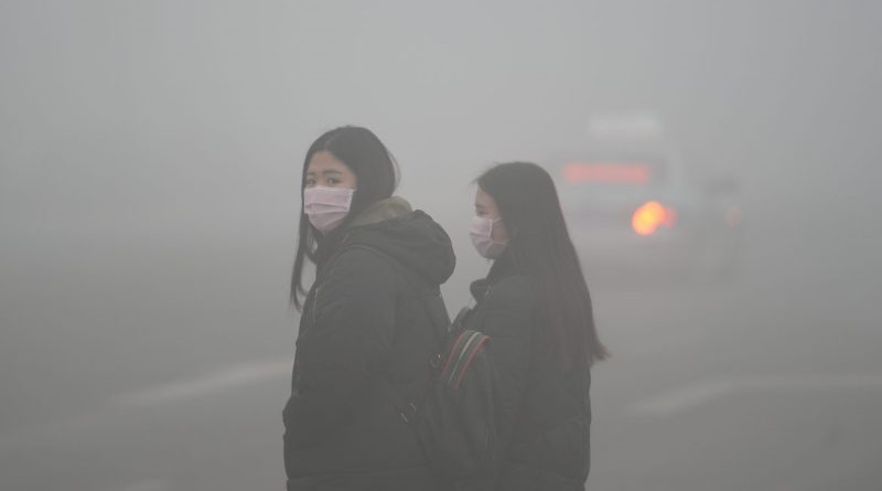 Ce-sunt-poluantii-secundari-si-care-sunt-acestia