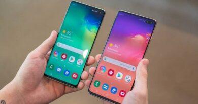 Cum-sa-alegi-smartphone-ul-care-ti-se-potriveste
