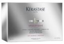 Preturi-speciale-la-cele-mai-iubite-produse-Kerastase-din-toate-timpurile