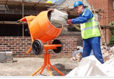 Tot-ce-trebuie-sa-stii-cand-cumperi-o-betoniera