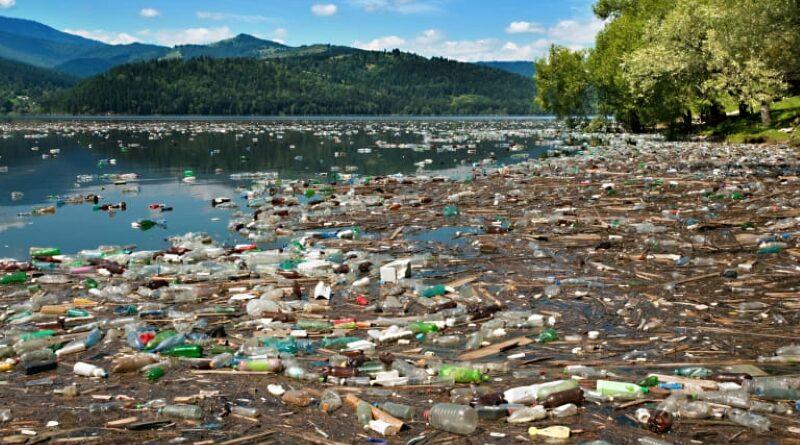 Care-sunt-efectele-viitoare-ale-poluarii